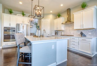7515 Greenwater Circle Castle Rock CO 80108