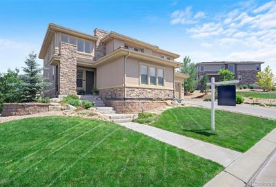 10836 Manorstone Drive Highlands Ranch CO 80126