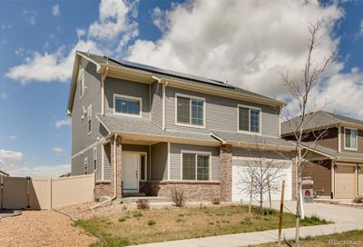5575 Danube Street Denver CO 80249