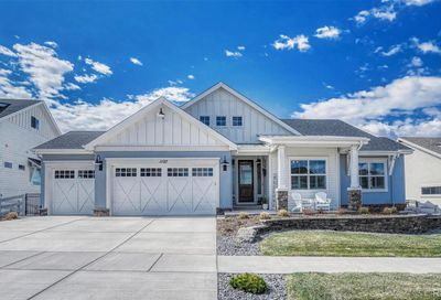 1127 Kelso Place Colorado Springs CO 80920