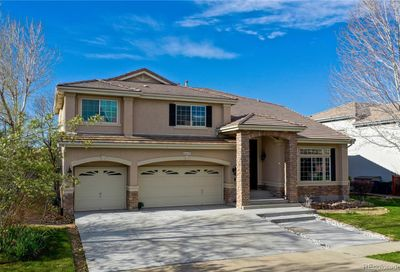 4410 Crestone Circle Broomfield CO 80023