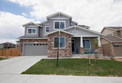 1375 Mcmurdo Trail Castle Rock CO 80108