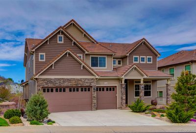 1165 Candleglow Street Castle Rock CO 80109