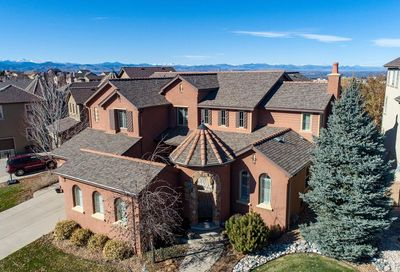 2735 Southshire Road Highlands Ranch CO 80126