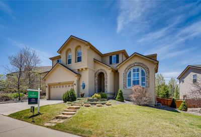 2925 Craig Court Castle Rock CO 80109