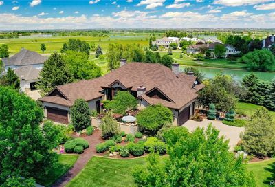 7831 Eagle Ranch Road Fort Collins CO 80528