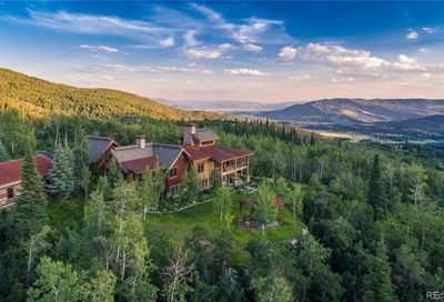 33650 County Road 38 Steamboat Springs CO 80487