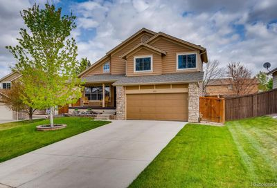 7251 Wiltshire Court Highlands Ranch CO 80130