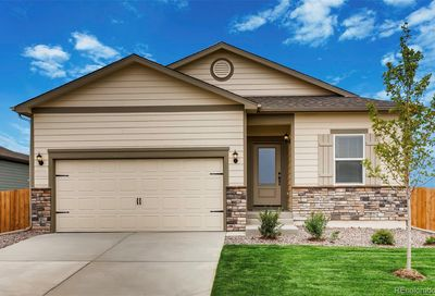 14818 Jersey Drive Mead CO 80542