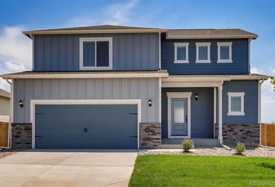 14808 Jersey Drive Mead CO 80542