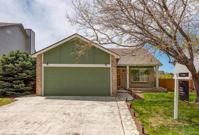 6744 Amherst Court Highlands Ranch CO 80130