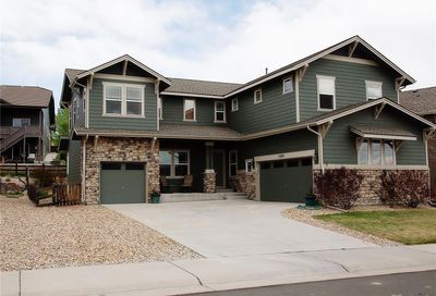 5292 Gould Circle Castle Rock CO 80109