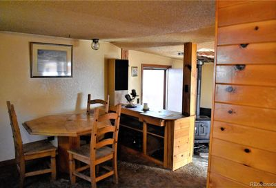 75 Anglers Drive Steamboat Springs CO 80487