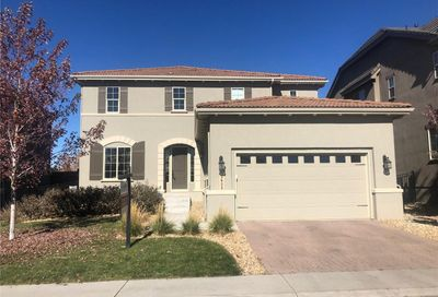 5923 S Olive Circle Centennial CO 80111