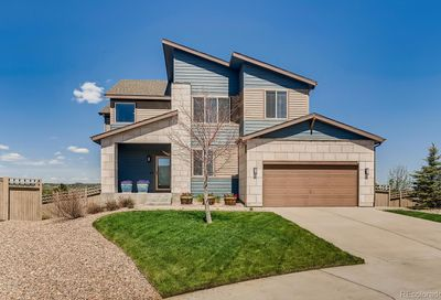 4185 Dunsinane Court Castle Rock CO 80104
