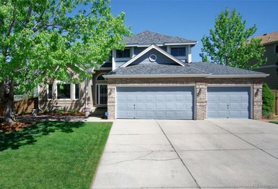 9269 Cornell Circle Highlands Ranch CO 80130