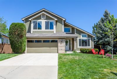 7167 Concord Place Highlands Ranch CO 80130