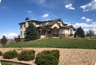 6824 Diamond Ridge Parkway Castle Rock CO 80108