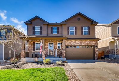 7744 Blue Water Lane Castle Rock CO 80108