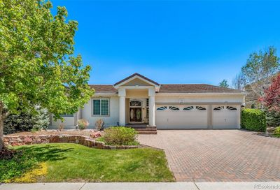 6328 S Ouray Way Aurora CO 80016