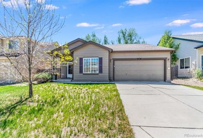 5428 Suffolk Avenue Castle Rock CO 80104