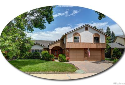 3712 S Fenton Way Denver CO 80235