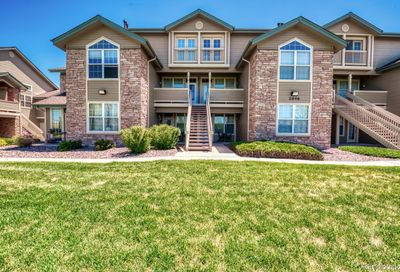 2846 W Centennial Drive Littleton CO 80123