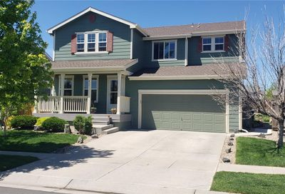 415 N 48th Avenue Brighton CO 80601