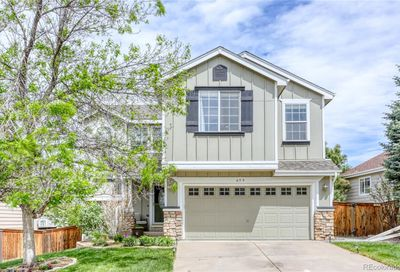 659 Timbervale Trail Highlands Ranch CO 80129