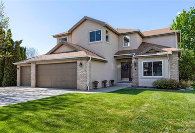 5105 Nelson Court Fort Collins CO 80528