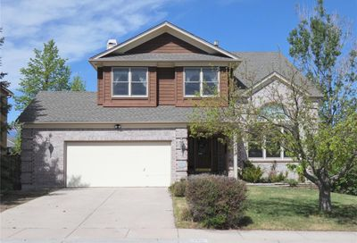 8435 Avens Circle Colorado Springs CO 80920