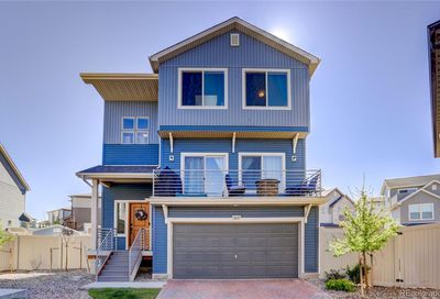 19177 E 54th Place Denver CO 80249