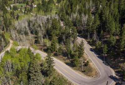 Witter Gulch Road Evergreen CO 80439