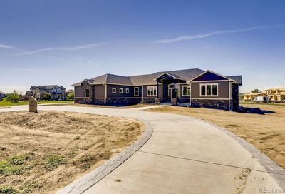 3014 Chicory Court Mead CO 80542