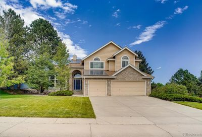 2289 Crestmont Lane Highlands Ranch CO 80126
