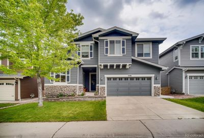 3286 Ashworth Avenue Highlands Ranch CO 80126
