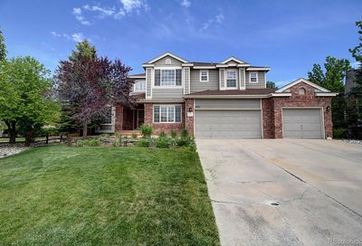 10274 Knoll Court Highlands Ranch CO 80130