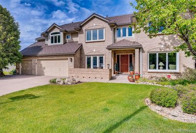 2559 S Xenophon Street Lakewood CO 80228