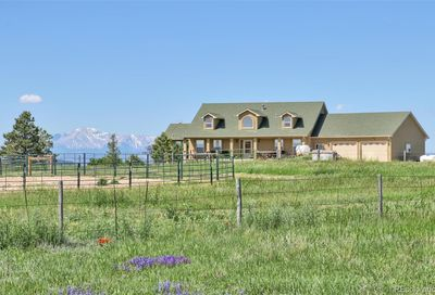 9429 S East Cherry Creek Road Franktown CO 80116