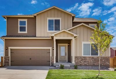 14828 Jersey Drive Mead CO 80542