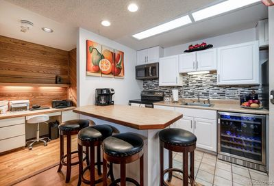 1410 Athens Plaza Steamboat Springs CO 80487
