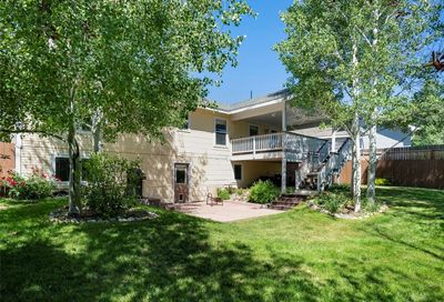 40179 Lindsay Drive Steamboat Springs CO 80487