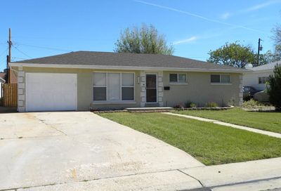 8692 Concord Lane Westminster CO 80031