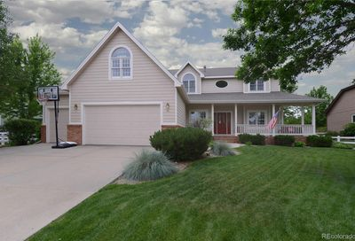 7945 Bayside Drive Fort Collins CO 80528