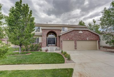 4431 Crestone Circle Broomfield CO 80023