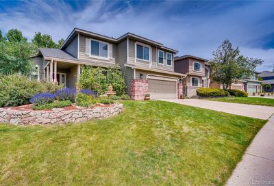 6601 Millstone Place Highlands Ranch CO 80130