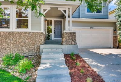 2725 Middlebury Drive Highlands Ranch CO 80126