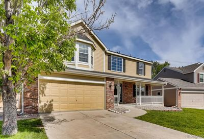 1639 Spring Water Lane Highlands Ranch CO 80129