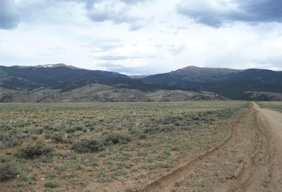 County Road 298 Twin Lakes CO 81251