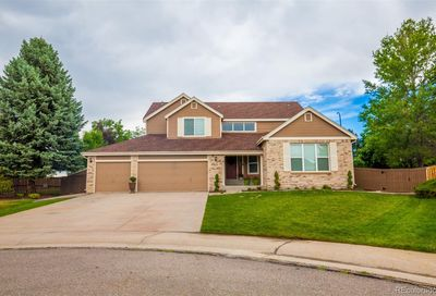 6851 Eagle Place Highlands Ranch CO 80130